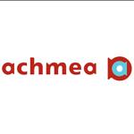 logo_achmea__