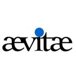 logo_aevitae__
