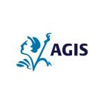 logo_agis__
