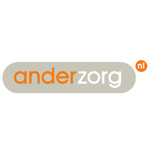 logo_anderzorg__