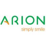 logo_arion__