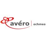 logo_avero__
