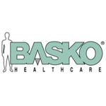 logo_basko__