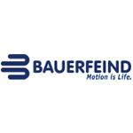 logo_bauerfeind__