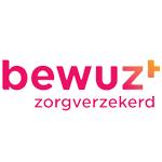 logo_bewust__