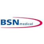 logo_bsn__
