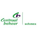 logo_centraalbeheer__