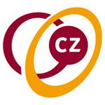 logo_cz__