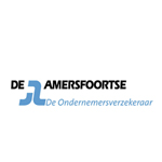 logo_deamersfoortse__