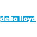 logo_deltalloyd__