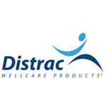 logo_distrac__