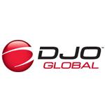 logo_djo__