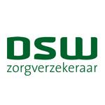 logo_dsw__
