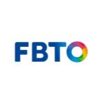 logo_fbto__