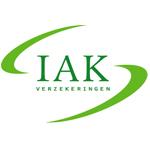 logo_iak__