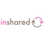 logo_inshared__