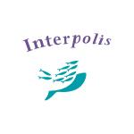 logo_interpolis__