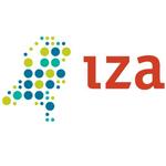 logo_iza__