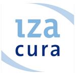 logo_izacura__