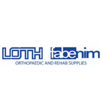 logo_loth__