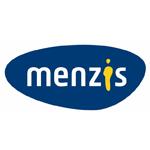 logo_menzis__