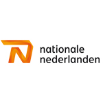 logo_nationalenederlanden__