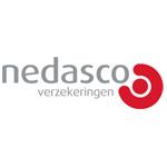 logo_nedasco__