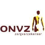 logo_onvz__