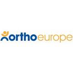 logo_orthoeu__