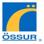 logo_ossur__