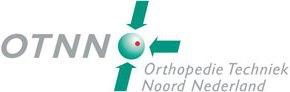 Orthopedie Techniek Noord Nederland