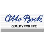 logo_ottorock__