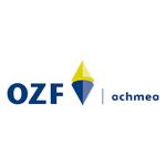 logo_ozf__