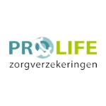 logo_prolife__