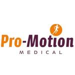 logo_promotion__