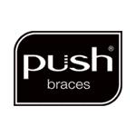 logo_push__