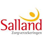 logo_salland__