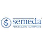 logo_semeda__