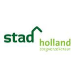 logo_stadholland__