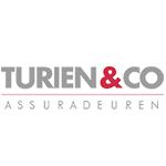 logo_turien__