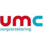 logo_umc__