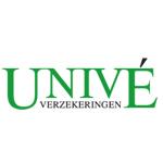 logo_unive__