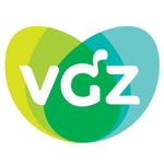 logo_vgz__
