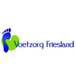 logo_voetzorg__