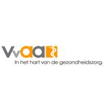logo_vvaal__