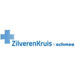 logo_zilverenkruis__