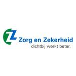 logo_zorgenzekerheid__